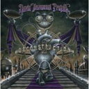 Artist Name: D - 【送料無料】 Devin Townsend / Deconstruction 【CD】