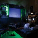 Artist Name: F - Ford & Lopatin / Channel Pressure 輸入盤 【CD】