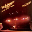 Bob Seger ボブシーガー / Nine Tonight (Bonus Track) 輸入盤 【CD】