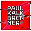 Artist Name: P - 【送料無料】 Paul Kalkbrenner / Icke Wieder 輸入盤 【CD】
