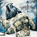 Unholy Cadaver / Unholy Cadaver 【LP】