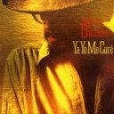 藝人名: J - Jerry Gonzalez / Ya Yo Me Cure 輸入盤 【CD】