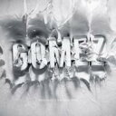 艺人名: G - Gomez ゴメス / Whatevers On Your Mind 輸入盤 【CD】