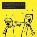 Artist Name: B - Bugge Wesseltoft / Henrik Schwarz / Duo 輸入盤 【CD】