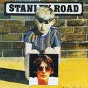 艺人名: P - Paul Weller ポールウェラー / Stanley Road 輸入盤 【CD】