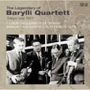 Composer: Ha Line - Beethoven ベートーヴェン / String Quartet, 4, 16, : Barylli Q +hoffstetter(Haydn) (1957 Tokyo) 【CD】