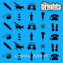 Brights / Trivial Pursuit 【CD】