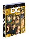 The OC ファイナルシーズン セット1 (4枚組) 【DVD】
