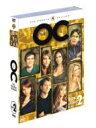 The OC ファイナルシーズン セット2 (4枚組) 【DVD】