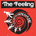 艺人名: F - Feeling (Rock) フィーリング / Together We Were Made 輸入盤 【CD】