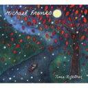 【送料無料】Michael Franks マイケルフランクス / Time Together 輸入盤 【CD】