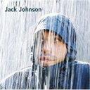 Jack Johnson ジャックジョンソン / Brushfire Fairytales 輸入盤 【CD】