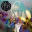 Artist Name: A - Alice Gold / Seven Rainbows 輸入盤 【CD】