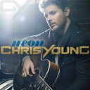 Artist Name: C - Chris Young / Neon 輸入盤 【CD】