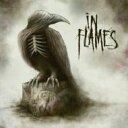 Artist Name: I - In Flames インフレイムス / Sounds Of A Playground Fading 輸入盤 【CD】
