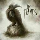 艺人名: I - In Flames インフレイムス / Sounds Of A Playground Fading 輸入盤 【CD】