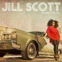 艺人名: J - Jill Scott ジルスコット / Light Of The Sun 輸入盤 【CD】