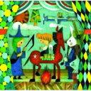 Kazumi Tateishi Trio (立石一海) / Ghibli Meets Jazz 〜memorable Songs〜 【CD】