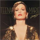 Artist Name: T - Teena Marie / Lady T (Expanded Edition) 輸入盤 【CD】