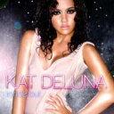 艺人名: K - Kat Deluna キャットデルーナ / Inside Out 【CD】