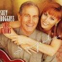 Artist Name: S - Suzy Bogguss / Chet Atkins / Suzy Bogguss & Chet Atkins: Simpatico 輸入盤 【CD】