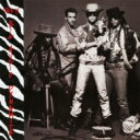【送料無料】 Big Audio Dynamite / This Is Big Audio Dynamite (25th Anniversary Edition) 【CD】