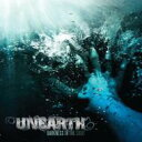 艺人名: U - Unearth アンアース / Darkness In The Light 輸入盤 【CD】