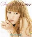 桐谷美玲 キリタニミレイ / Sweet & Bitter (CD+DVD+PHOTOBOOK)【完全生産限定盤】 【CD Maxi】