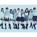 【送料無料】Bungee Price Blu-ray 邦楽AKB48 エーケービー / 《先着特典付》AKBがいっぱい 〜ザ・ベスト・ミュージックビデオ〜 【初仕様限定盤】(Blu-ray) 【BLU-RAY DISC】