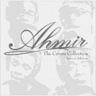 Ahmir / Covers Collection-special Edition 【CD】
