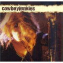 【送料無料】 Cowboy Junkies / Long Journey Home : Live In 輸入盤 【CD】