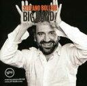 Stefano Bollani ステファノボラーニ / Big Band 輸入盤 【CD】