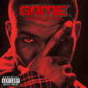 艺人名: G - Game ゲーム / The R.E.D. Album 【CD】