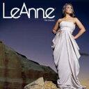 Artist Name: L - Leanne / Journey 【CD】