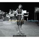 Ann Burton アンバートン / Memorial Album 1966-1988 【CD】