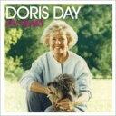 藝人名: D - Doris Day ドリスデイ / My Heart 輸入盤 【CD】