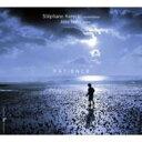 藝人名: S - 【送料無料】 Stephane Kerecki / John Taylor / Patience 輸入盤 【CD】