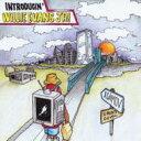 Willie Evans Jr / Introducin' 輸入盤 【CD】