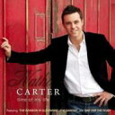 Artist Name: N - Nathan Carter / Time Of My Life 輸入盤 【CD】