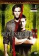 【送料無料】 Supernatural / SUPERNATURAL VI <シックス・シーズン> コンプリート・ボックス 【DVD】