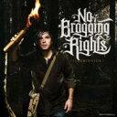 艺人名: N - No Bragging Rights / Illuminator 輸入盤 【CD】