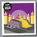 精選輯 - From The Stars 2 輸入盤 【CD】