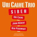 Artist Name: U - Uri Caine ウリケイン / Siren 【CD】