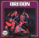 Artist Name: O - 【送料無料】 Oregon オレゴン / Essential 輸入盤 【CD】
