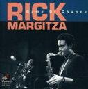 現代 - Rick Margitza / Game Of Chance 輸入盤 【CD】