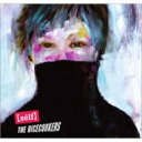 THE RiCECOOKERS ライスクッカーズ / [s & eacute; lf] 【CD】