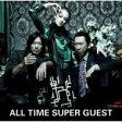 【送料無料】 Hotei With Fellows (布袋寅泰) / ALL TIME SUPER GUEST 【初回限定盤】 【CD】