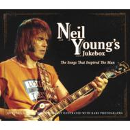 NeilYoung'sJukebox:TheSongsThatInspiredTheMan輸入盤【CD】