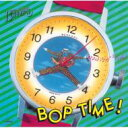 Artist Name: L - L.a. Boppers / Bob Time 輸入盤 【CD】