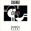Artist Name: C - Change チェンジ / Change Of Heart (Expanded Edition) 輸入盤 【CD】